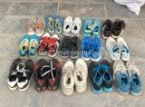 يستعمل أحذية لأنّ عمليّة بيع رياضة يستعمل أحذية لأنّ إفريقيا سوق