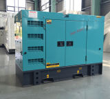 Generatore diesel - grossista diesel del generatore da 10 KVA (GDY10*S)
