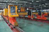 CNC 프레임 절단기, CNC 플라스마 절단기, 플라스마 금속 절단기 CNC 플라스마 절단 불꽃 절단 아랍 에미리트 연방, 두바이