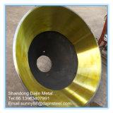 concasseur à cônes concasseur à cônes de Pièces - Remplacement des pièces d'usure