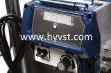 Pulverizador mal ventilado Spt1090p da pintura do Putty da bomba de atuador da máquina da pintura de Hyvst 2017