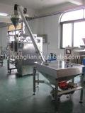 Dxdf60自動粉および微粒のパッキング機械