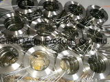 Bandes d'acier inoxydable de pouce 304 des prix 1/2 (201.301 304 316L)