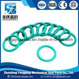 De RubberO-ring van het Silicone NBR FKM voor Pompen