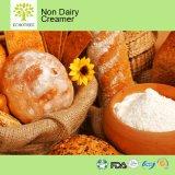 Poudre alimentaire Non Dairy Creamer pour la nourriture de boulangerie