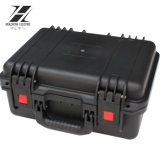 中国オンラインHzbbの自動変圧器からの買物は比率のテスターを回す