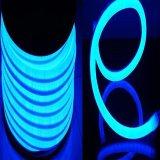 IP67 LED Neonflexibler Neonstreifen SMD2835 des licht-Flexled