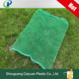 70*90см 80*100см Anti-Bird Mesh Bag Дата Palm сетка мешок