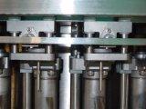 Het Vullen van de Drank van Co2 Machine met de Prijs van de Fabriek