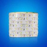 alta SMD 2835 LED striscia luminosa dell'indicatore luminoso di 12V 14.4W con RoHS