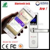 Serratura di portello elettronica di Bluetooth di nuova alta qualità Premium