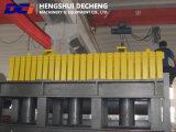 100 тысяч м2 гипс блок производственной линии большой емкости с