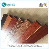 L'alluminio si è sporto rivestimento professionale materiale della polvere di uso della vernice