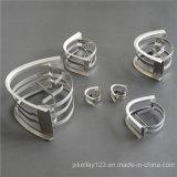 Металлические седла Intalox Imtp я кольцо из нержавеющей стали