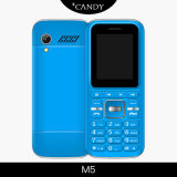 Recurso de venda populares candi Phone