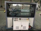 기계를 만드는 플라스틱 HDPE/PE 관