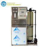Fabbricazione del RO Cina del depuratore di acqua di osmosi d'inversione di alta qualità