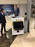 Doppelsicherheit Introscope Soem-Röntgenmaschine-Gepäck-Scanner-und Gepäck-Scanner-FDA-gebilligte u. größte Fabrik der energie-5030