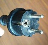 IEC62196-2タイプ2 EV車の充満コネクターのモード1