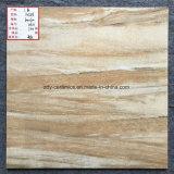中国の陶磁器の建築材料の陶磁器の床の磁器の自然な石造りの無作法な大理石のタイル