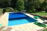 Piscina Interior de alta qualidade cobertura piscina de PVC