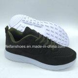 La moda ha diseñado los hombres EVA zapatillas deportivas Zapatillas casual (WL18510-6)