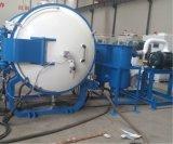 De Inductie die van de Delen van het carbide de VacuümOven van de Thermische behandeling verwarmen