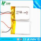 Hrl500mahn3.7V 902030 Células Lipo Batería recargable de litio-polímero de litio
