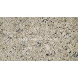 カラー大理石のようにか大きい平板の石形式または張りめぐらされたカラー組み直された水晶石