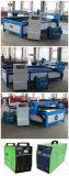Goedkoper Plasma 1325 van China CNC van de Snijder van het Plasma van 1530 Metaal de Scherpe Machine van het Plasma