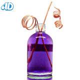 Ad-A16 de gran capacidad alta cantidad de Aroma botella