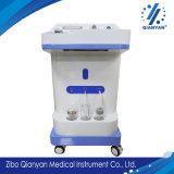 販売でデラックスな多機能の医学オゾン発電機Zamt-80b