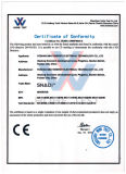 Solar Energy Sinus-Welle Gleichstrom-Wechselstrom-Inverter 110V 220V des Systems-1kw 2kw 3kw 4kw 5kw 6kw 12V 24V 48V reiner