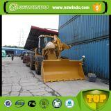 Precio barato XCMG 3 toneladas de cargadora de ruedas LW300FV en venta