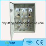Sistemi automatici medici con il collettore fatto in Cina