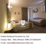 فندق أثاث لازم صاحب مصنع إمداد تموين فندق غرفة نوم أثاث لازم تصميم بسيطة احترافيّا