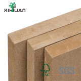 MDF/HDF comerciano i prodotti all'ingrosso di legno di prezzi del compensato