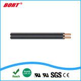 UL 10064 fio Mini de alta temperatura para processamento adicional como singles isolados ou cabos Externalinterconnection interno para uso em circulação de Classe 2