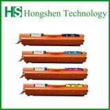 Cartouche de toner pour imprimante laser CF350un CF353D'UN 130A pour HP Color Laserjet
