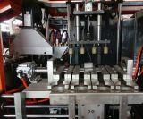 Haustier-Maschinerie-Ausdehnungs-Schlag-formenmaschine