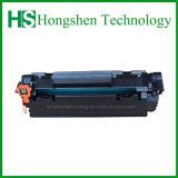 Imprimante Laser Premium HP compatibles CF283une cartouche de toner