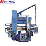 CNC tour vertical