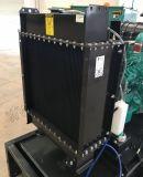25 Ква~1500 Ква Cummins на базе открытого типа дизельных генераторах с маркировкой CE/ISO