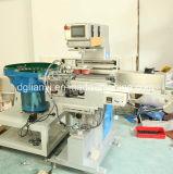 De automatische Machine van de Druk Tampo voor Band Gaflon