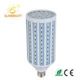2018 nuovo indicatore luminoso del cereale delle lampadine E27 LED di alto potere della lampada di disegno LED