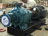 La pompe d'eaux usées Kwpk