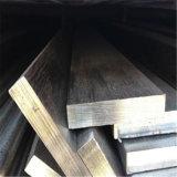 De koudgetrokken Vlakke Staven van het Roestvrij staal