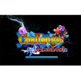 Chasseur de l'océan Arcade Game Défi Mecha-Fish Jeu de pêche les jeux de hasard Jeux de Table pour la vente