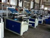 Abfall-Walzen-Beutel, der Maschine herstellt