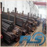 Tubo di acciaio senza giunte di ASTM A106 gr. B da vendere